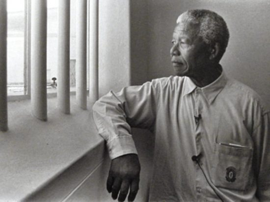 Que faire à Cape Town ? | Nelson Mandela