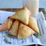 Mandazi recipes to try