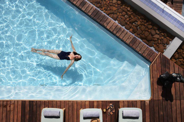 ellerman-house-pool-rhino-africa-travel-luxury-spa-wellness