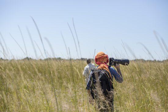 photographer-in-savana