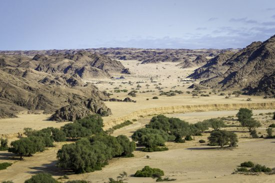 hoanib-skeleton-coast-camp-views-landscape-121