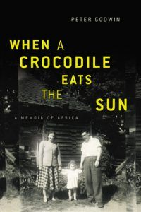 books about africa