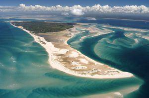 ilhas africanas