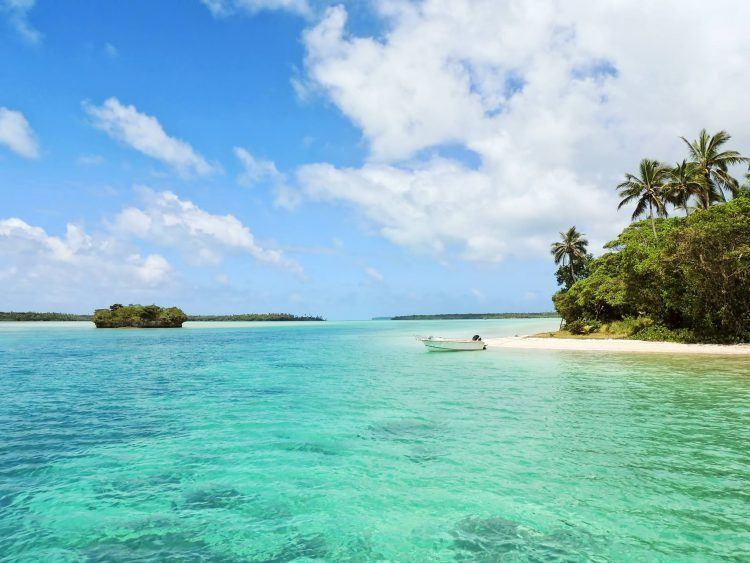 Mauritius (Bild: Sébastien Jermer)
