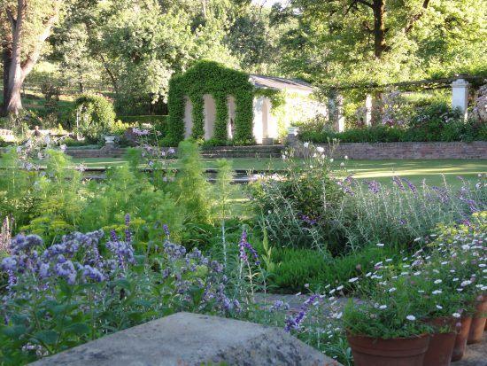 schoon garden rustenberg