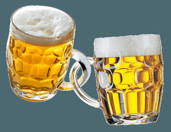 Beer Namibia