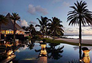 Hôtel Shanti Maurice à Maurice, un choix parfait pour combiner safari et plage
