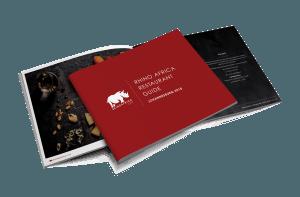 Image for Johannesburg's best Restaurants Guide Link