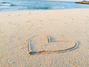 Flitterwochen auf den Seychellen werden Ihnen immer in Erinnerung bleiben