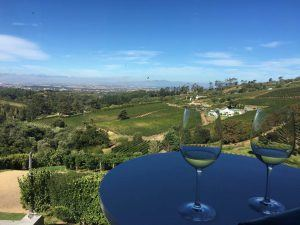 beau-constantia-tasting-room-view-cape-town-south-africa