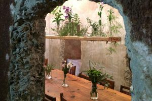 klein-roosboom-tasting-room-cape-town-south-africa