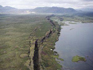 Voyage au Kenya : découvrez la vallée du grand Rift