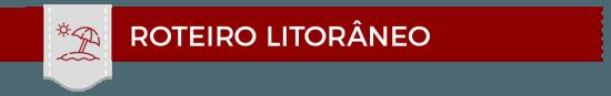 Roteiro litorâneo - Uber na Cidade do Cabo