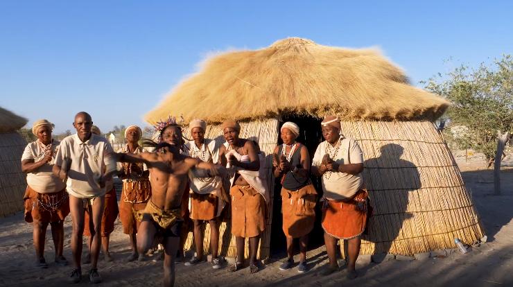 khwai-culutural-village-botswana