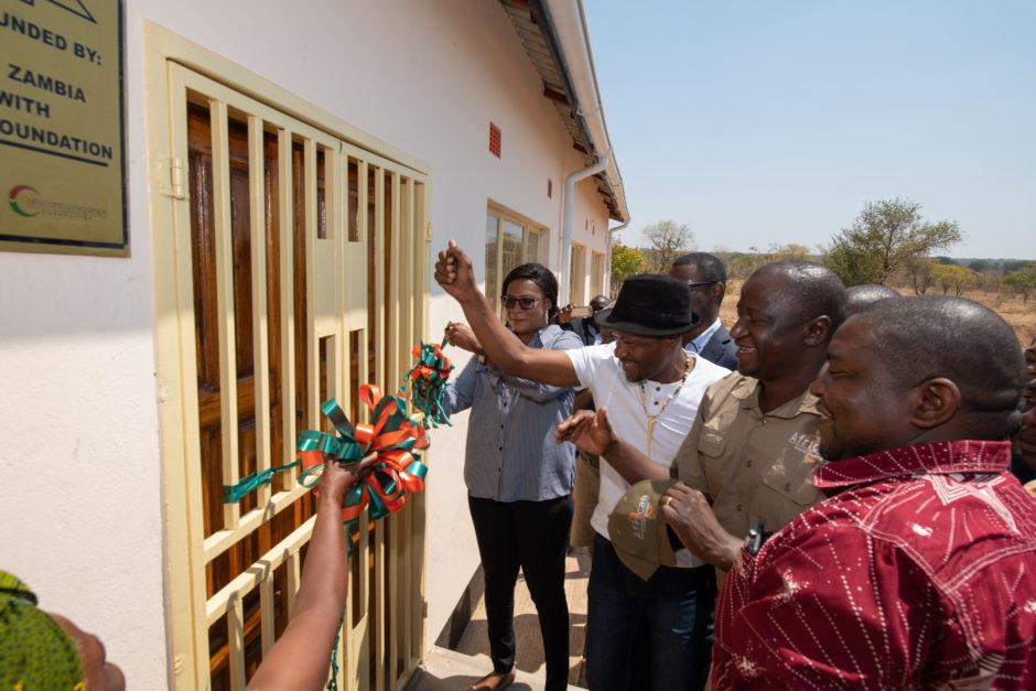 maunga-healthcare-centre