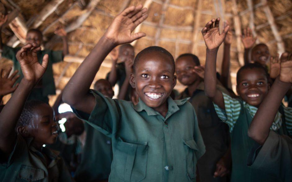 La fondation African Bush Camps est impliquée dans les communautés locales