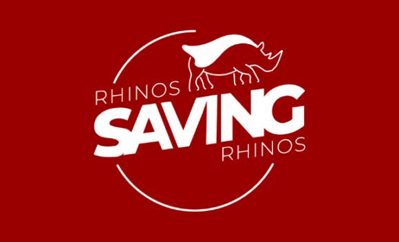 Los rinocerontes salvan a los rinocerontes